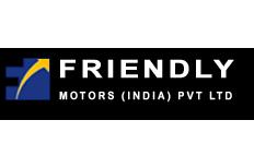 Friendly Motors