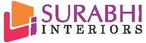 Surabhi Interiors | Interior contractor in Mysore | Furniture showroom in Mysore