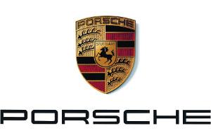 Porsche – Bangalore